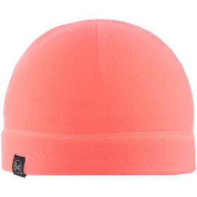 Buff Polar Headwear Women pink